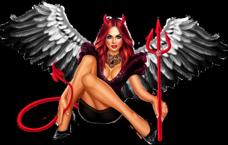 DERZKII-ANGEL-42.png