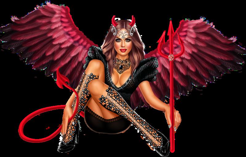 DERZKII-ANGEL-5.png