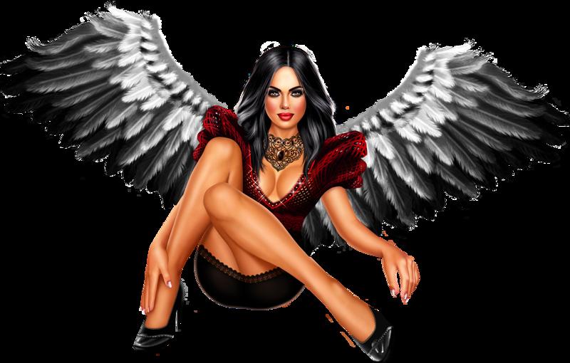 DERZKII-ANGEL-50.png
