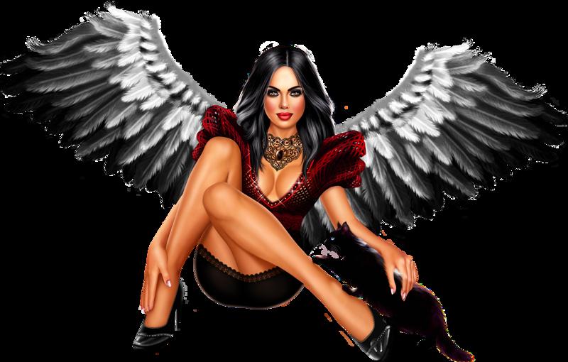 DERZKII-ANGEL-52.png