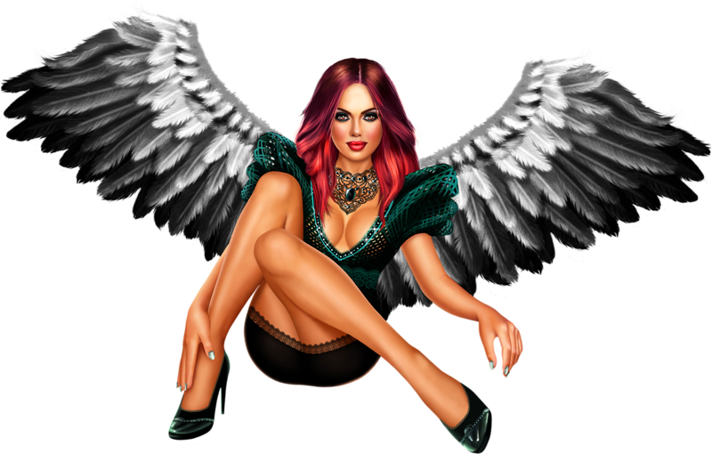 DERZKII-ANGEL-56.png