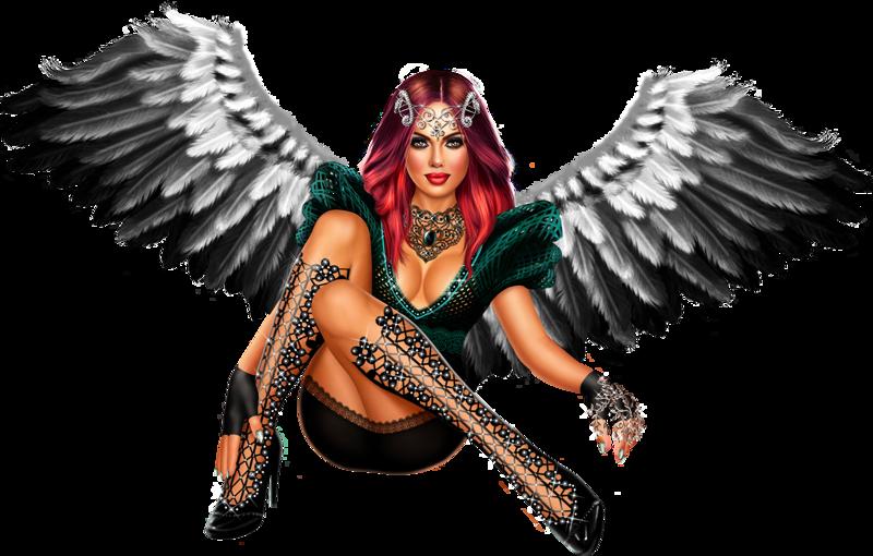 DERZKII-ANGEL-57.png