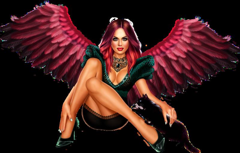 DERZKII-ANGEL-58.png