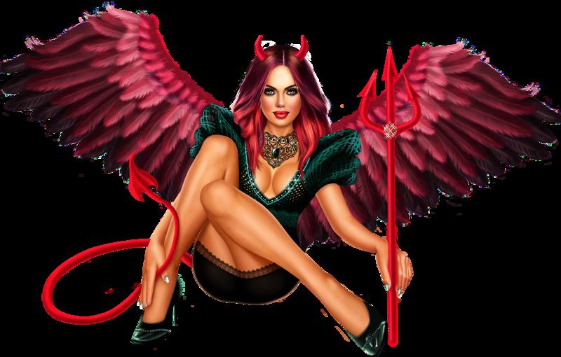 DERZKII-ANGEL-60.png
