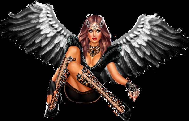 DERZKII-ANGEL-7.png