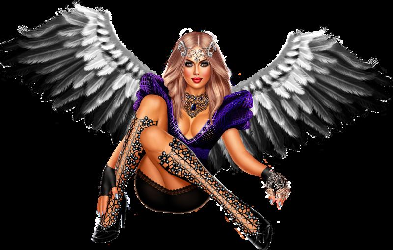 DERZKII-ANGEL-9.png