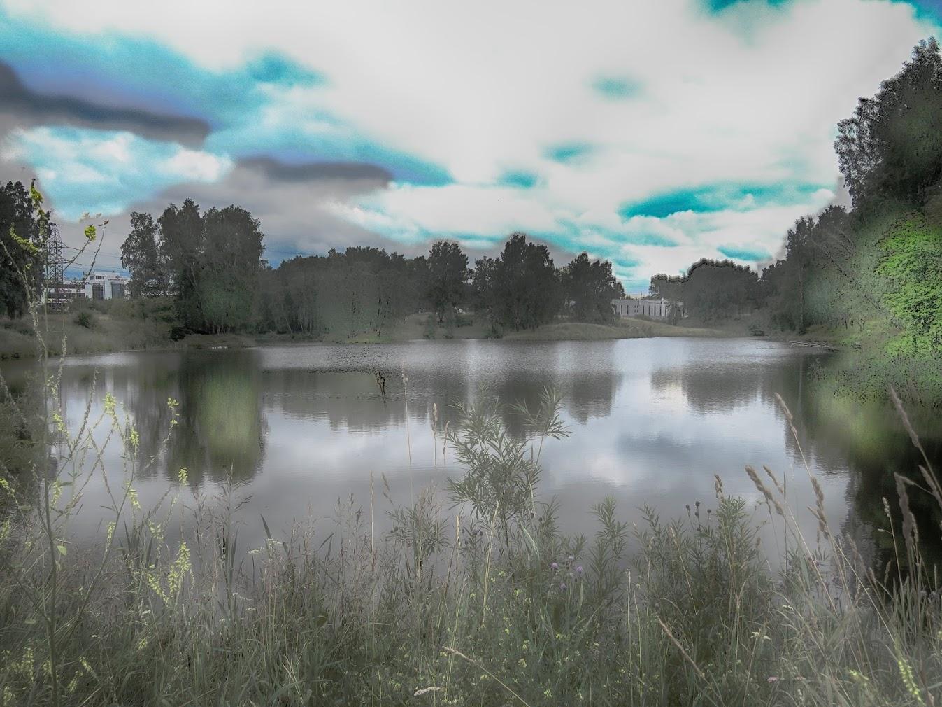 IMG_1574-HDR.jpg