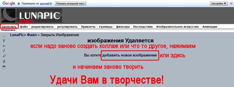 16e86a1b191b6d8b53.jpg