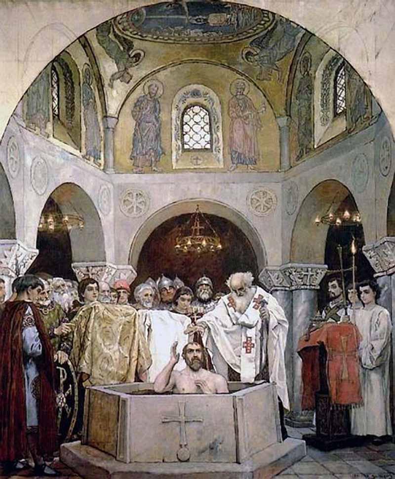 KRESENIE-KNYZY-VLADIMIRA.-1890-VASNETOV.jpg