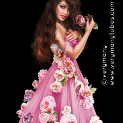 459.Bloom_pink.th.png
