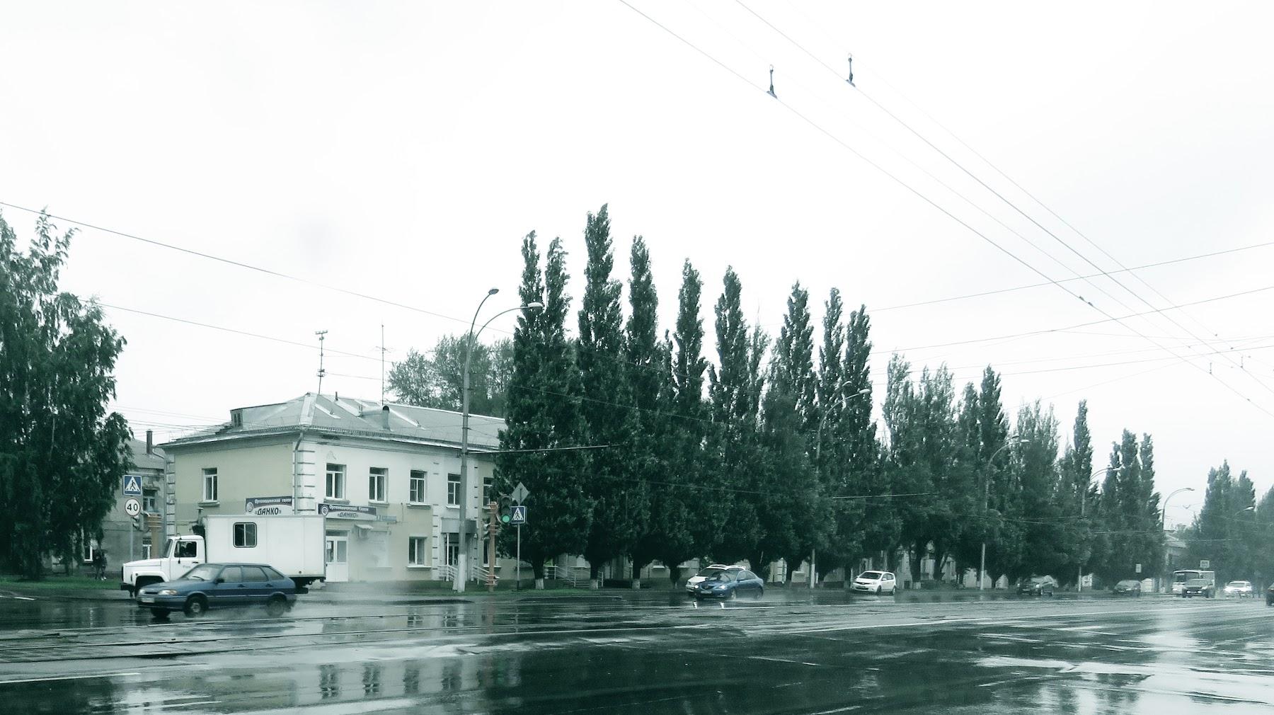 IMG_3163.jpg