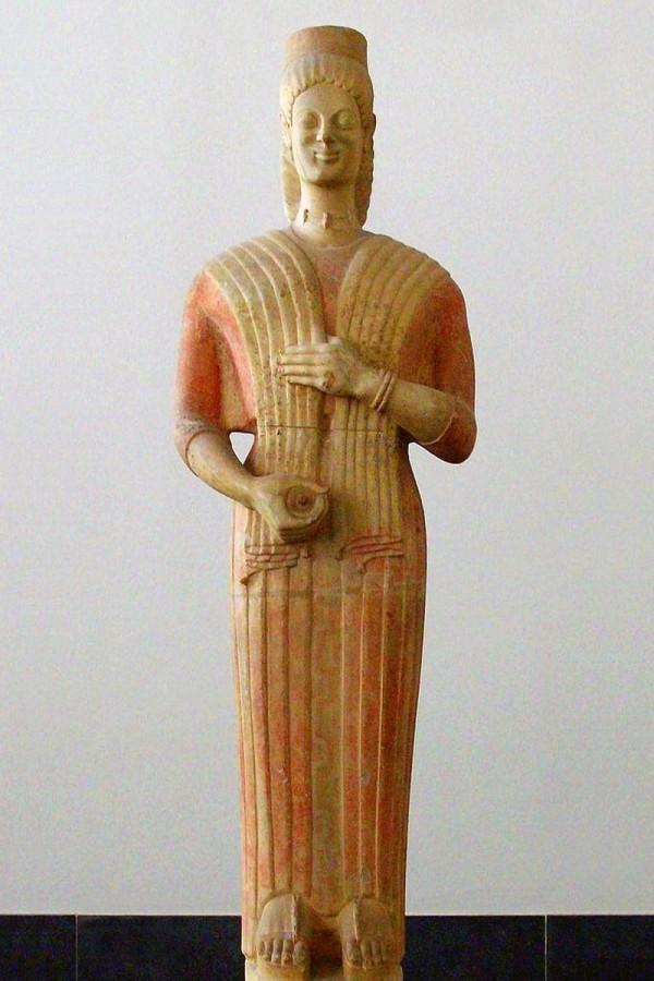 323_skulptura-drevnej-grecii-1.jpg