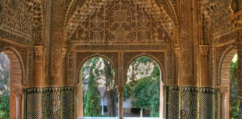 693015_986_485_FSImage_1_granada_alhambra_3.jpg