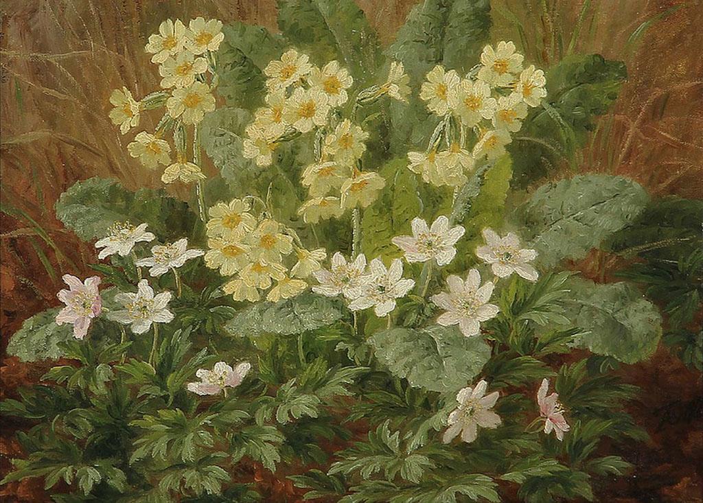 Anthonore-Christensen--ARosesWhite-anemones.-1912.jpg