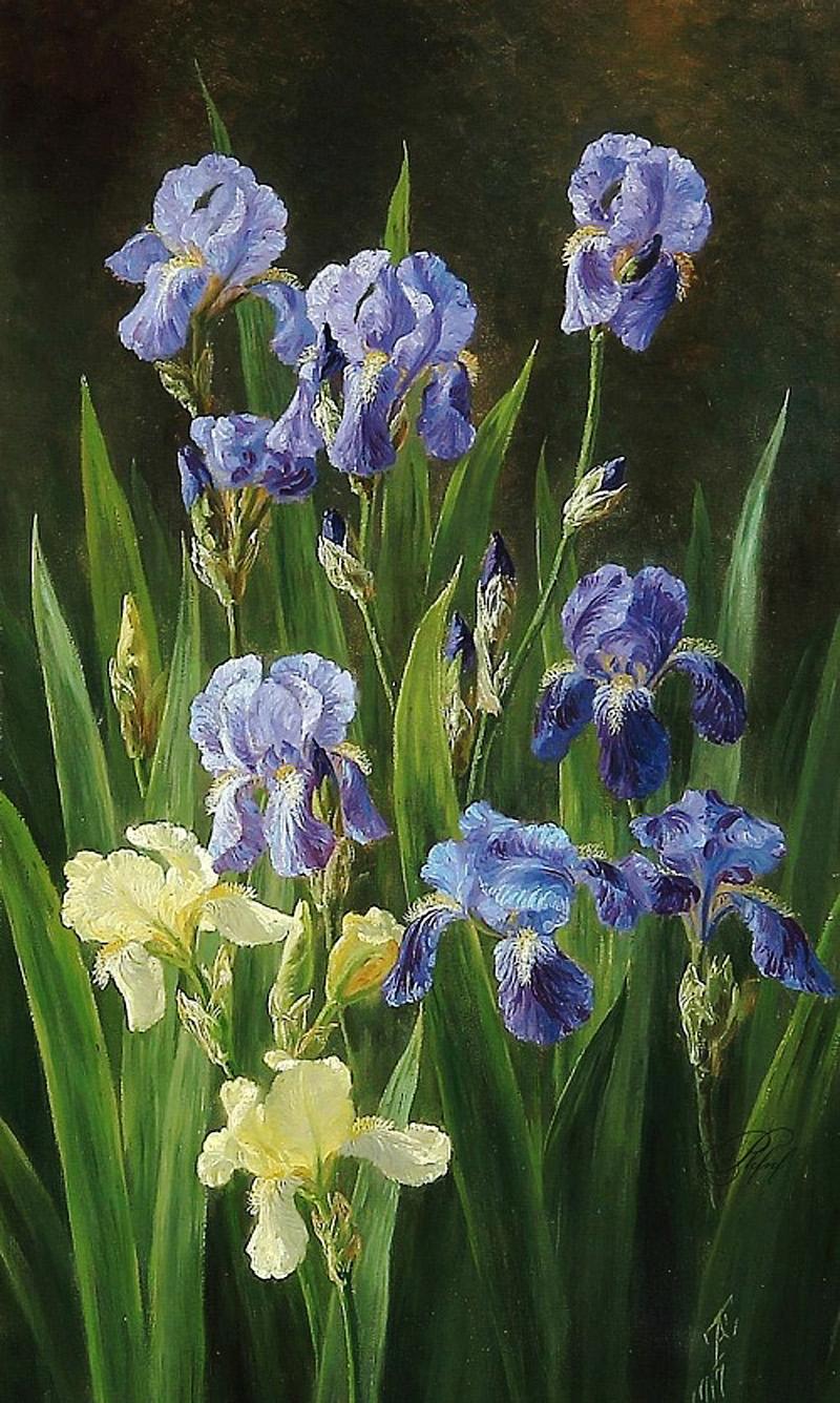 Anthonore-Christensen--Still-life-with-irises.jpg
