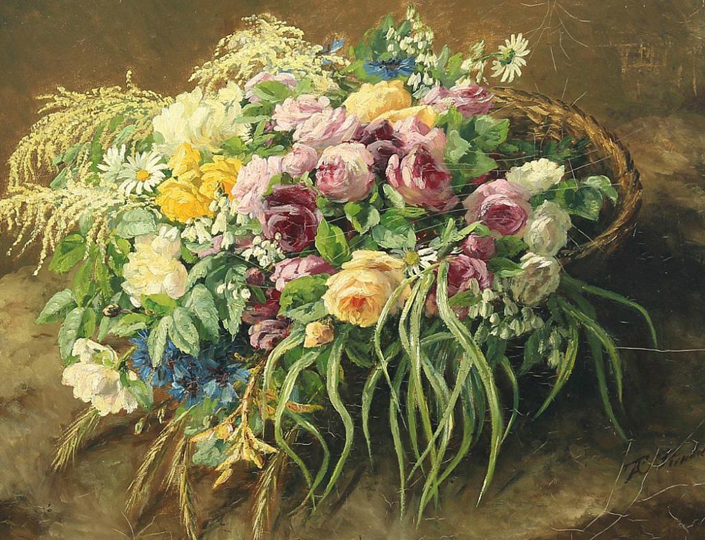 Anthonore-Christensen-Flowers-in-a-basket.jpg