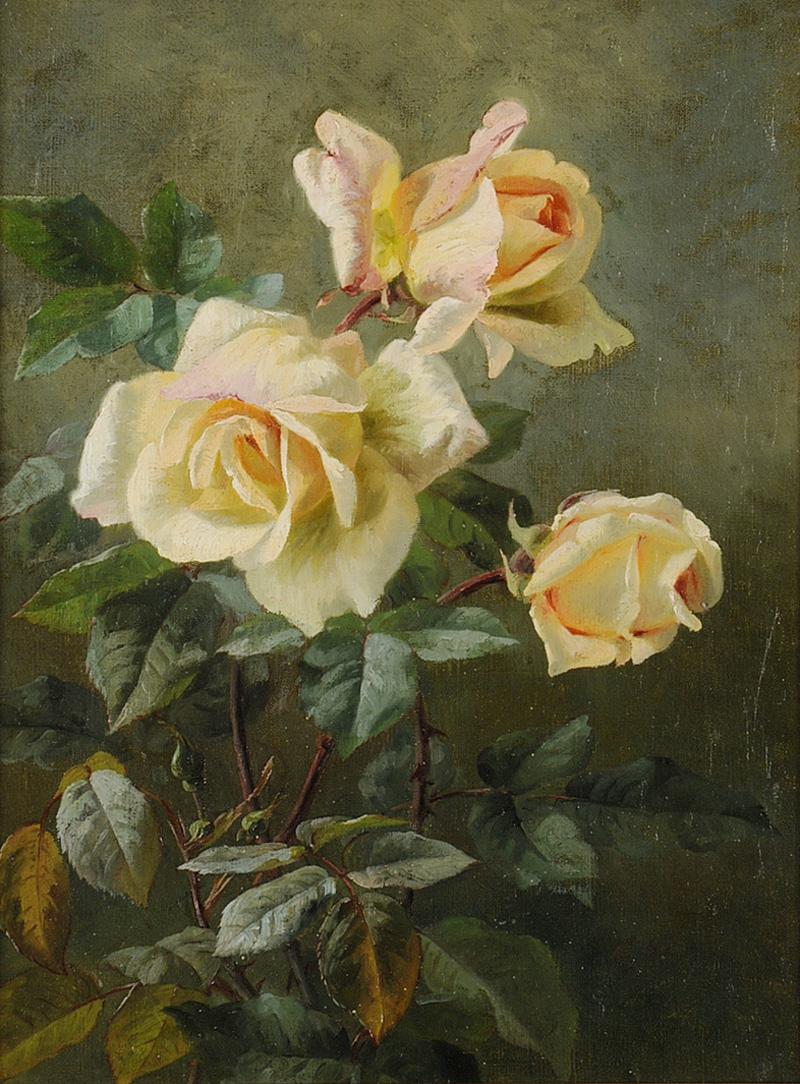 Anthonore-Christensen-Roses.jpg