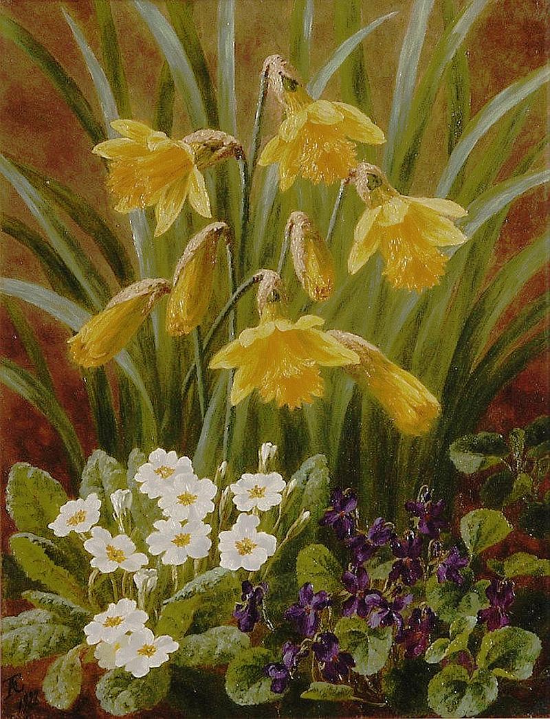 Anthonore-Christensen-Spring-flowers.-1922.jpg