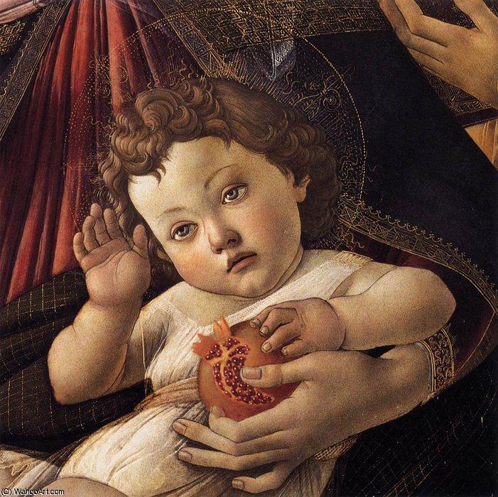 SandroBotticelli-MadonnaofthePomegranatedetail.jpg