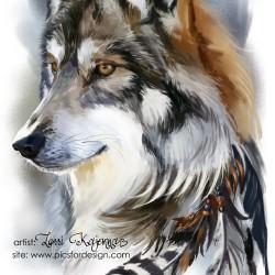 wolf.th.jpg