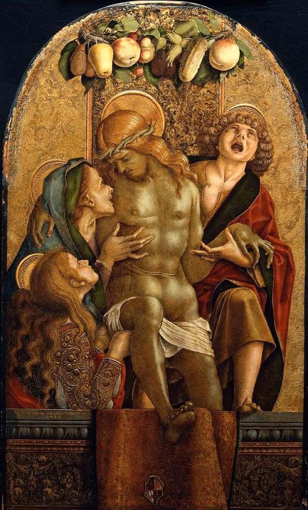 1423822308-carlo-crivelli-lamentation-over-the-dead-christ-wga5784.jpg
