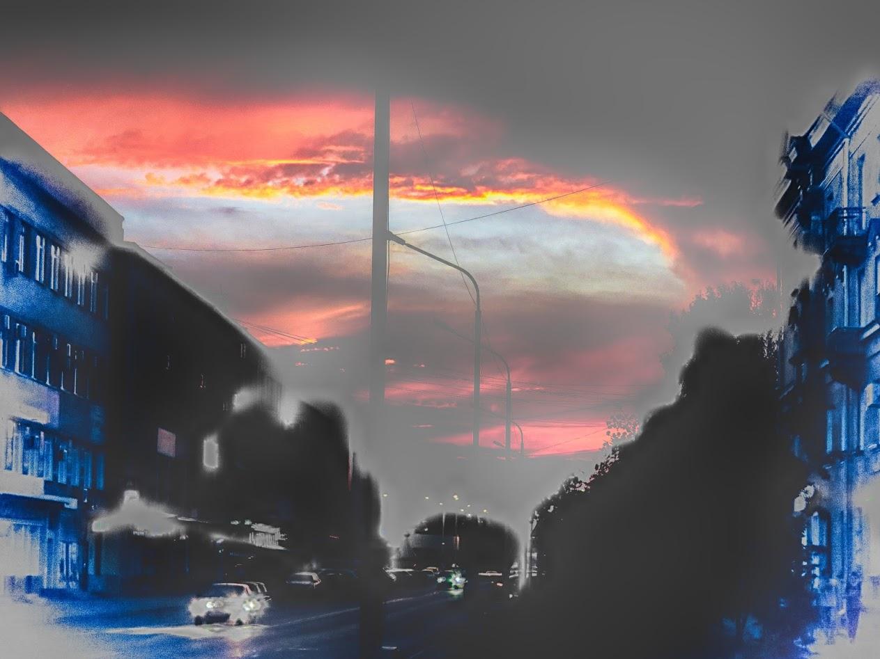 IMG_0351-HDR.jpg