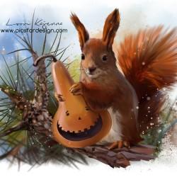 squirrel.th.jpg