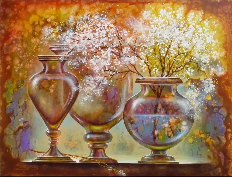 Maher-Art-Gallery11.jpg
