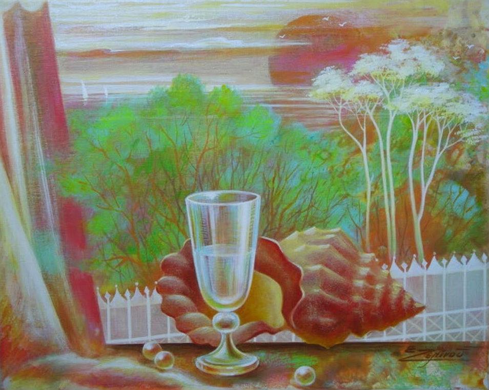 Maher-Art-Gallery14.jpg