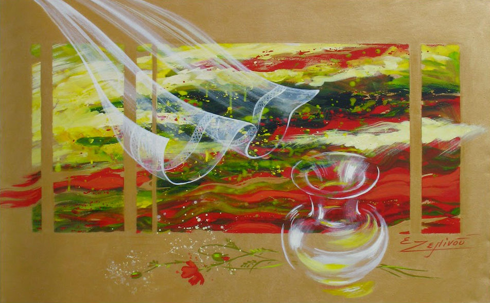 Maher-Art-Gallery17.jpg