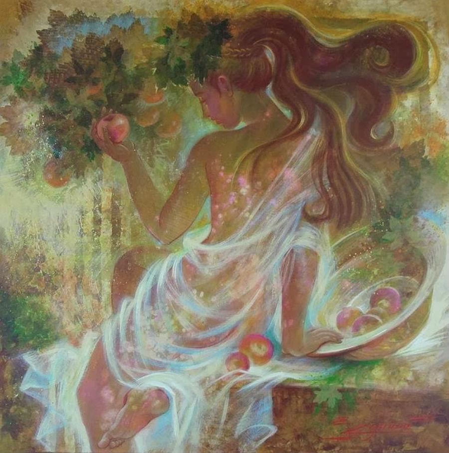 Maher-Art-Gallery23.jpg