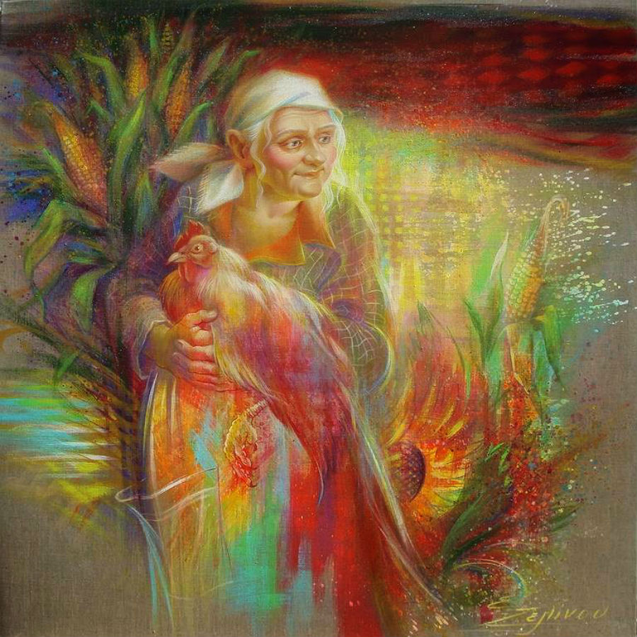 Maher-Art-Gallery41.jpg