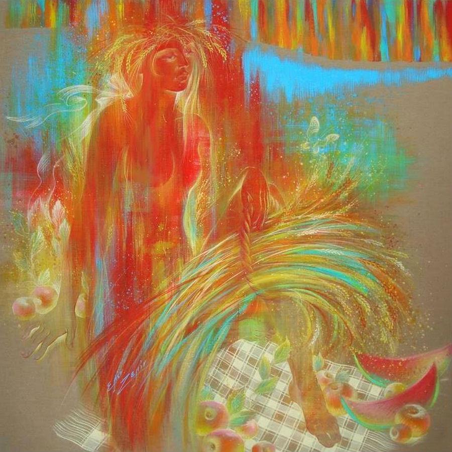 Maher-Art-Gallery47.jpg