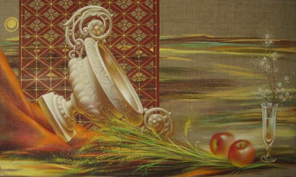 Maher-Art-Gallery6.jpg