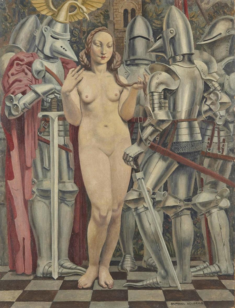 FEMME-AUX-ARMURES-VERS-1945.jpg