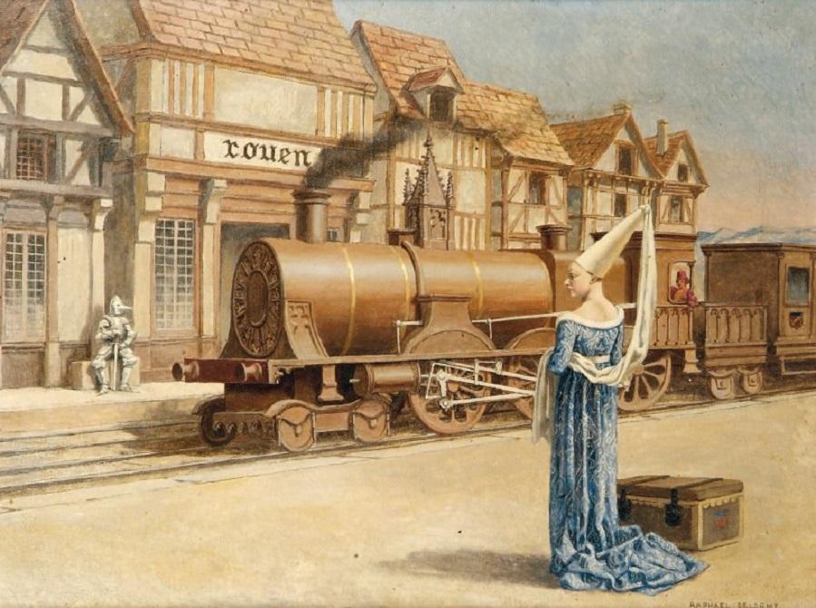La-gare-de-Rouen.jpg