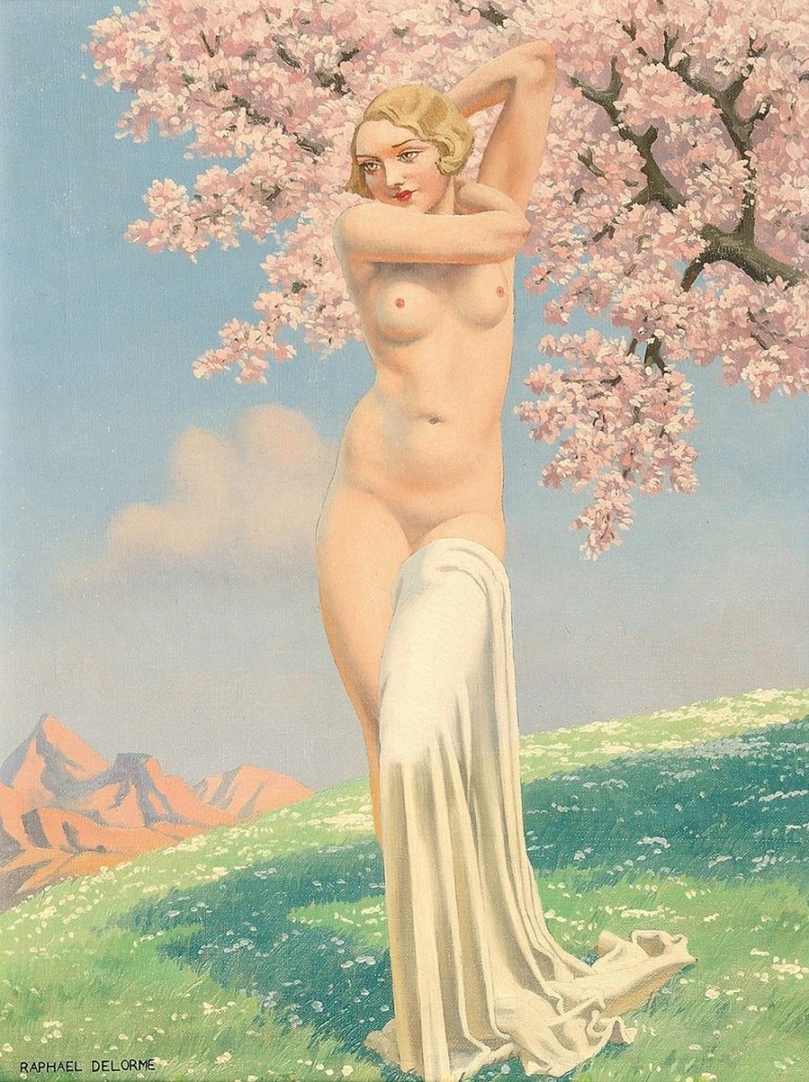 OBNAZENNAY-Femme-nue_63.5-K-46.5_PANEL-MASLO_CASTNOE-SOBRANIE.jpg